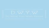 D.W.Y.W.Florist-Associationロゴ.jpg