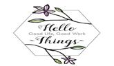Hello-things-ロゴ.jpg