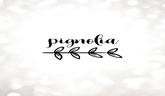 Pignolia-ロゴマーク.jpg
