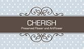 logo_cherish.png