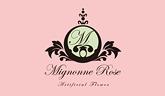 logo_mignonne-rose.png