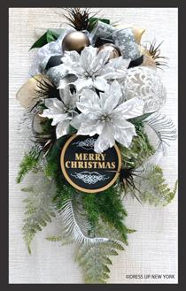 クリスマススワッグ2017HP.jpg