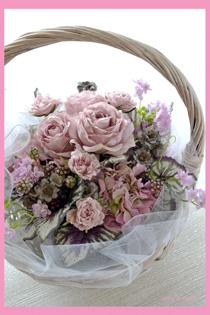 小原さん贈呈の花2HP.jpg