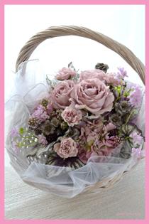 小原さん贈呈の花HP.jpg